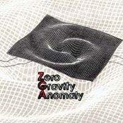 Zero Gravity Anomaly