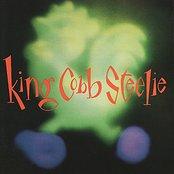 King Cobb Steelie