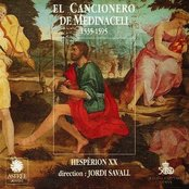 El Cancionero De Medinacelli