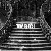 Tom Bloch 2