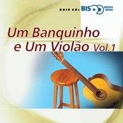 Bis - Bossa Maior Vol. 1