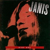 Janis (disk 1 of 3)