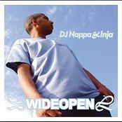Wide Open (feat. DJ Nappa)