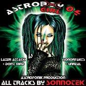 Astroboy, Vol. 4