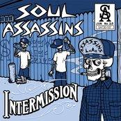 DJ Muggs Presents: Soul Assassins - Intermission