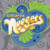 Children of Nuggets: Original Artyfacts From the Second Psychedelic Era (disc 3)