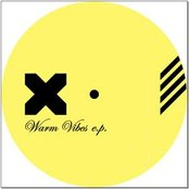 Warm Vibes EP
