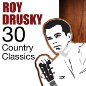 30 Country Classics