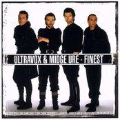 Ultravox & Midge Ure - Finest