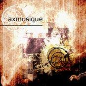 AXMusique