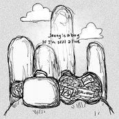 If I'm Still Alive