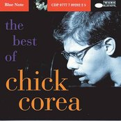 Best of Chick Corea