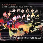The Abbey Road Project
