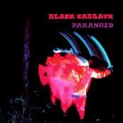 Black Box: The Complete Original Black Sabbath (1970-1978) (disc 2: Paranoid)
