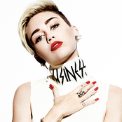 Miley Cyrus - Do My Thang Songtext und Lyrics auf Songtexte.com