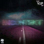The VIP EP