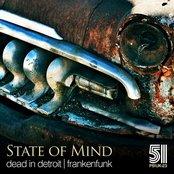 Dead in Detroit / Frankenfunk