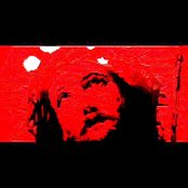 black acid jesus