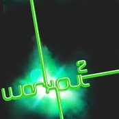 Workout Mix 2 (130 BPM 30 Minute Workout)