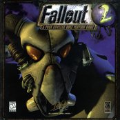 Fallout 2: A Post Nuclear Role-Playing Game