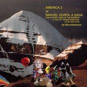 Mountainhood - America 2