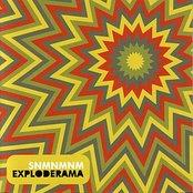 Exploderama