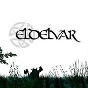 Maqueta Eldelvar