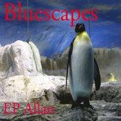 Bluescapes