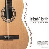 The Eclectic Acoustic