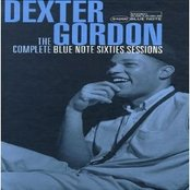 The Complete Blue Note Sixties Sessions (disc 3)