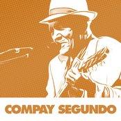 42 Essential Cuban Songs By Compay Segundo