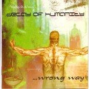 ..Wrong Way (2002)