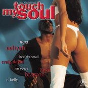 Touch My Soul Vol. 3/2000