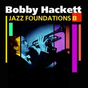Jazz Foundations  Vol. 8