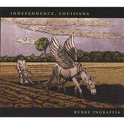 Independence, Louisiana