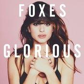Glorious (Deluxe)