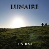 lundemo