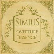 "Overture ""Essence"""