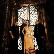 Evanescence - Bring Me to Life Songtext, Übersetzungen und Videos auf Songtexte.com