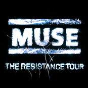 The Resistance Tour