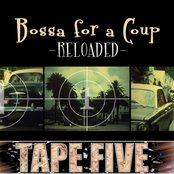 Bossa for a Coup