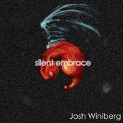 Silent Embrace