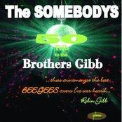 The Somebodys