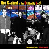 Twenty Odd Years: The Story Of... (disc 2)