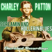 Screamin And Hollerin Blues