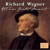 Wagner: All Time Greatest Moments