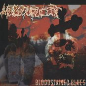 Bloodstained Blues