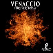 Forever Today EP