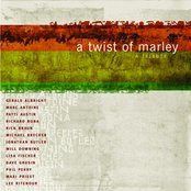 Twist of Marley