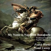 My Name is Napoleon Bonaparte